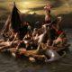 Generic Art Solutions. The Raft, 2010