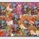 """Caroline Larsen, Fairyland, 2021, Oil on Canvas over Panel, 40"""" x 50"""""""